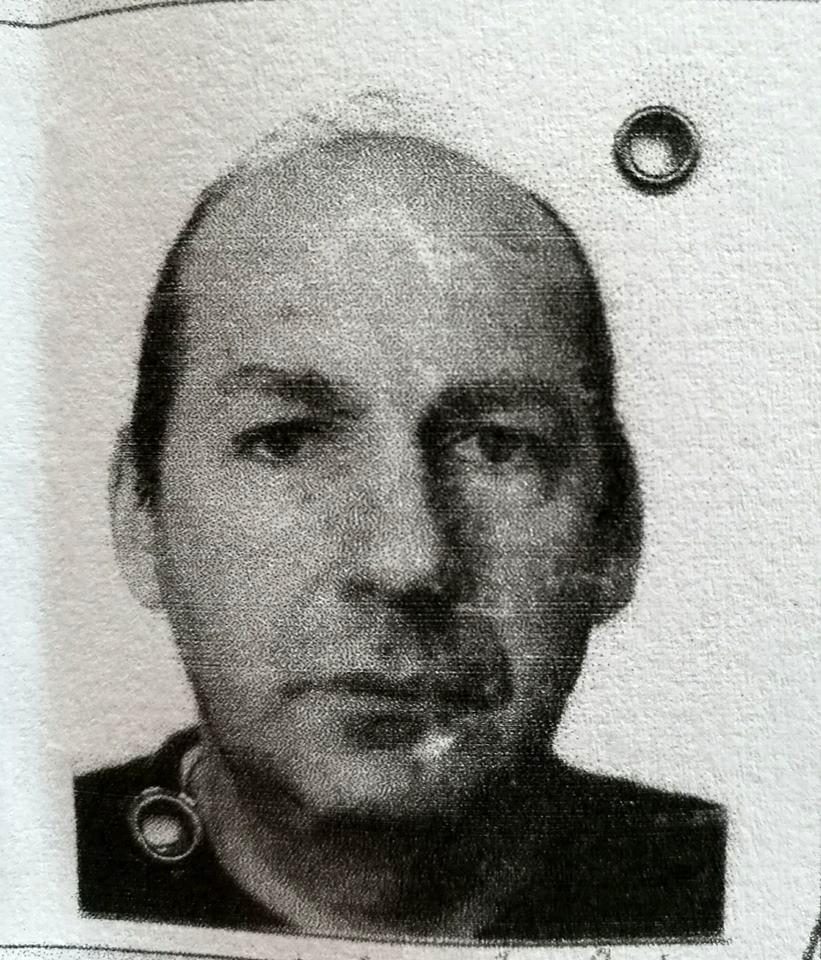 Antonio Marcato-2
