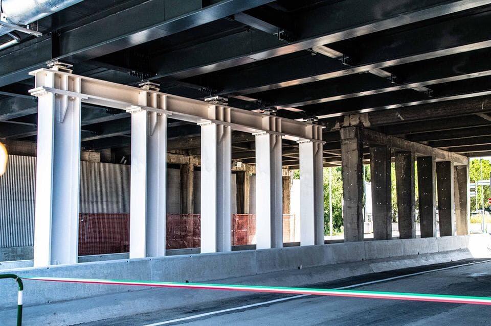 ponte vigonovese-2