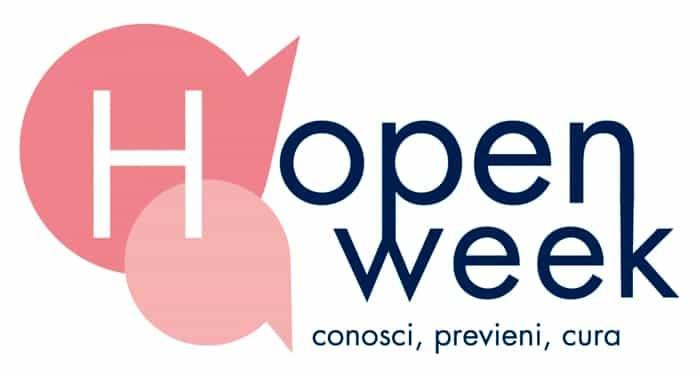 open week-2-2