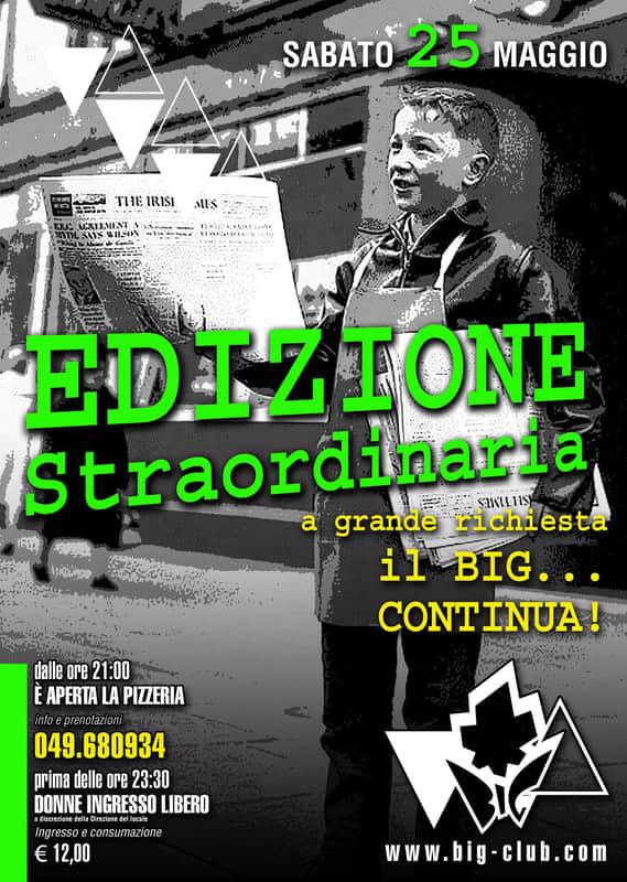 ediz-straord-250519-web_orig-2
