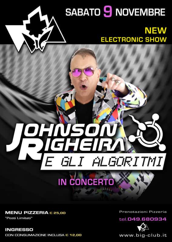jonhson-righeira-09-11-19-3_orig-2