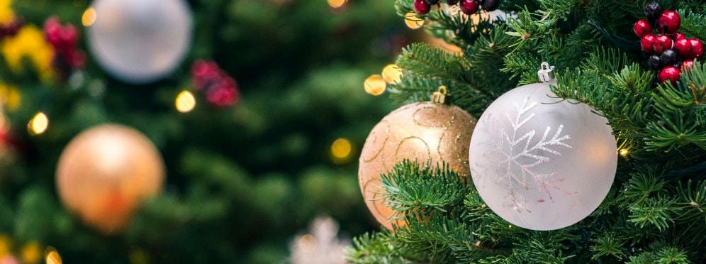 tilt-shift-photography-of-green-christmas-tree-with-baubles-1723679 CROP 1-2