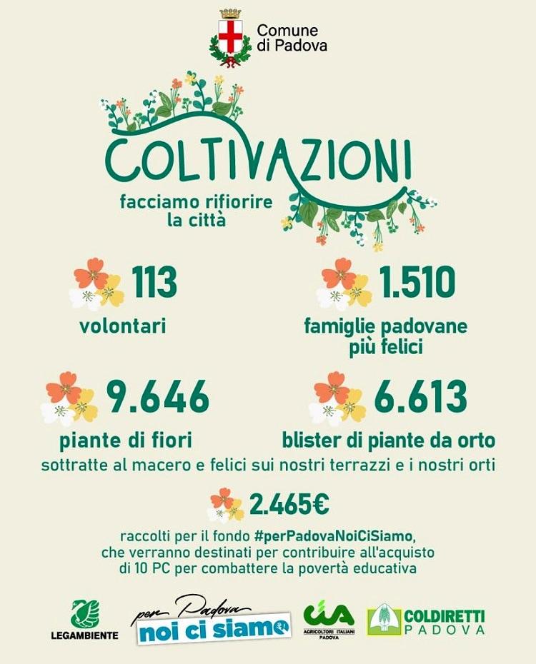coltivazioni-numeri-2