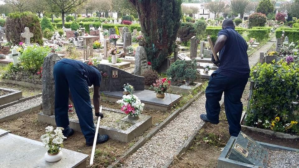 cimitero-magigore_1-2