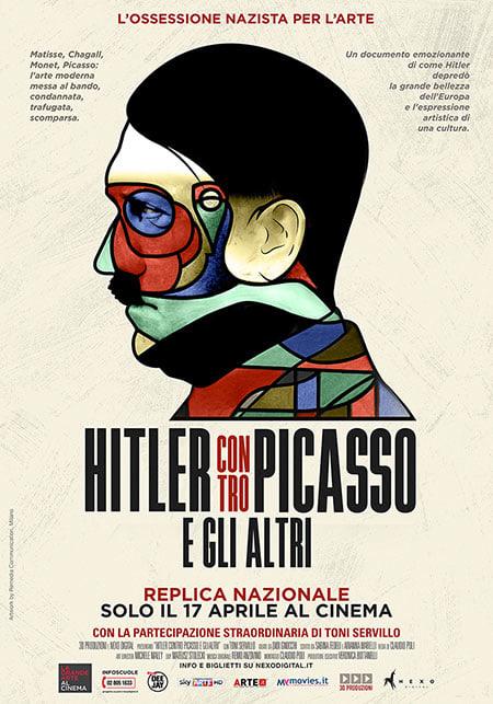 HitlerVsPicassoREPLICA_LOC-2