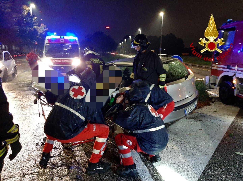 Ambulanza 1-3
