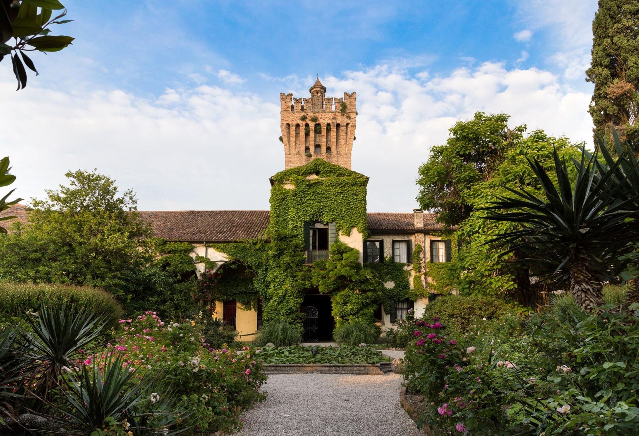 Castello di san pelagio-5