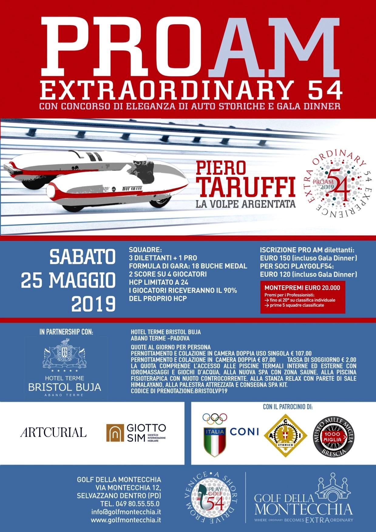 Locandina-proam-VolpeArgentata_2019-2