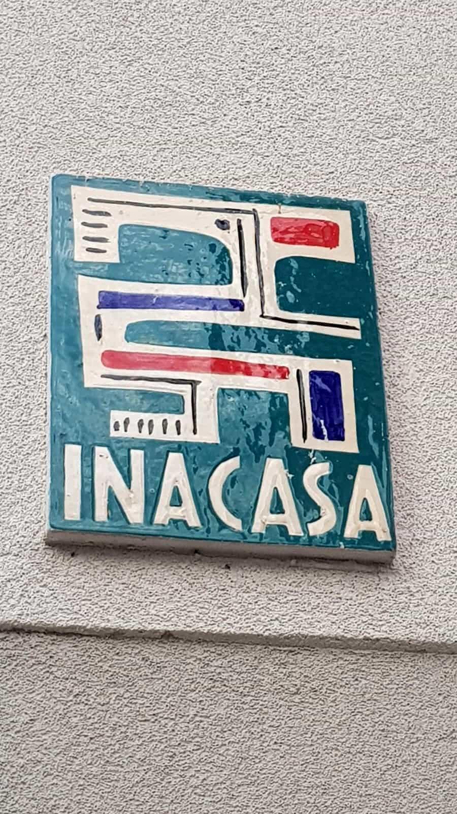 INA CASA-2
