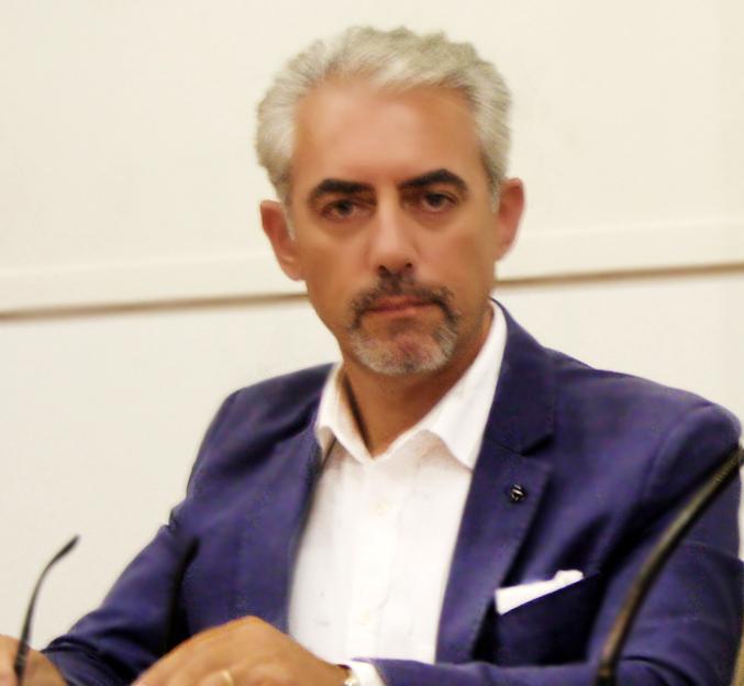 Gori-Claudio-Padova-2