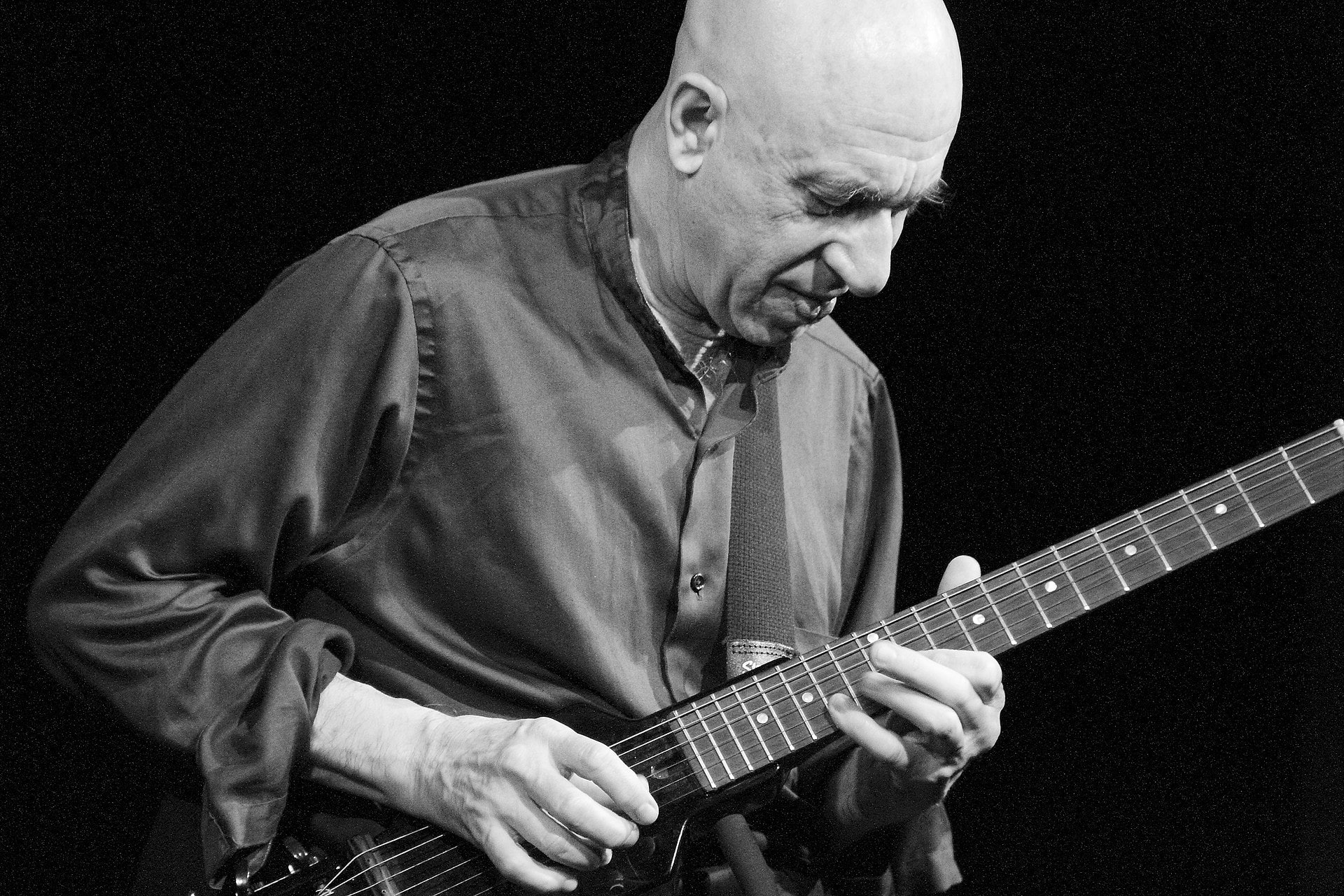 Elliott Sharp-2