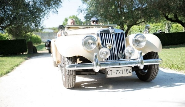 Car&Golf4-2