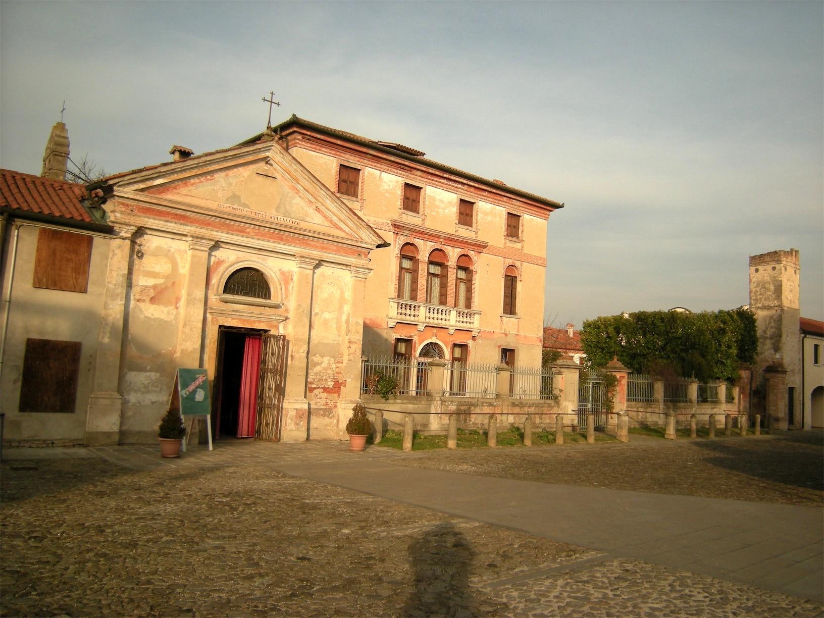 Oratorio a Pontemanco-2