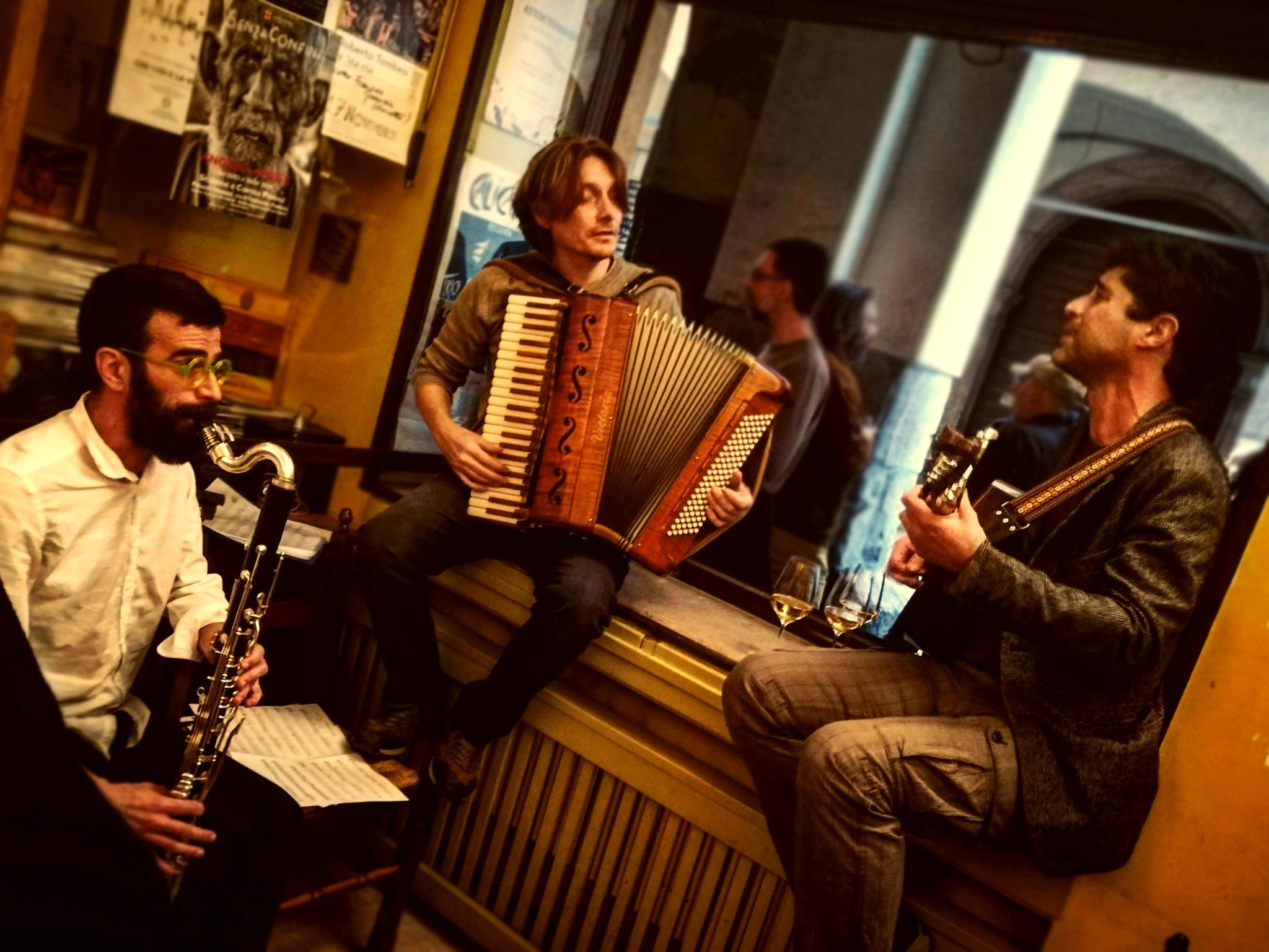 marchesini trio-2
