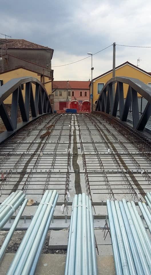 Ponte Bovolenta Posa-2