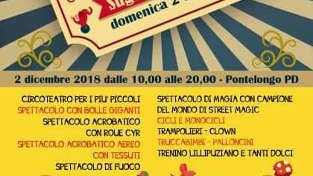 festival dolcezza2 2018-2