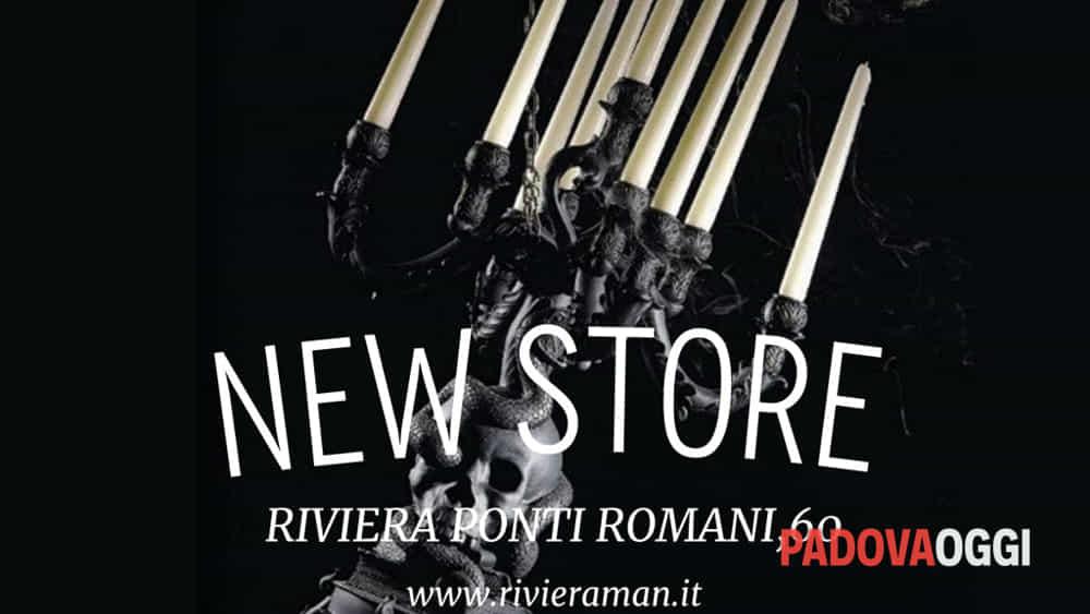 inaugurazione new store rivieraman-2
