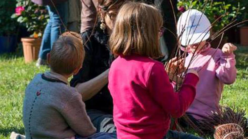 Laboratori per bambini_ Giardinity Primavera-2