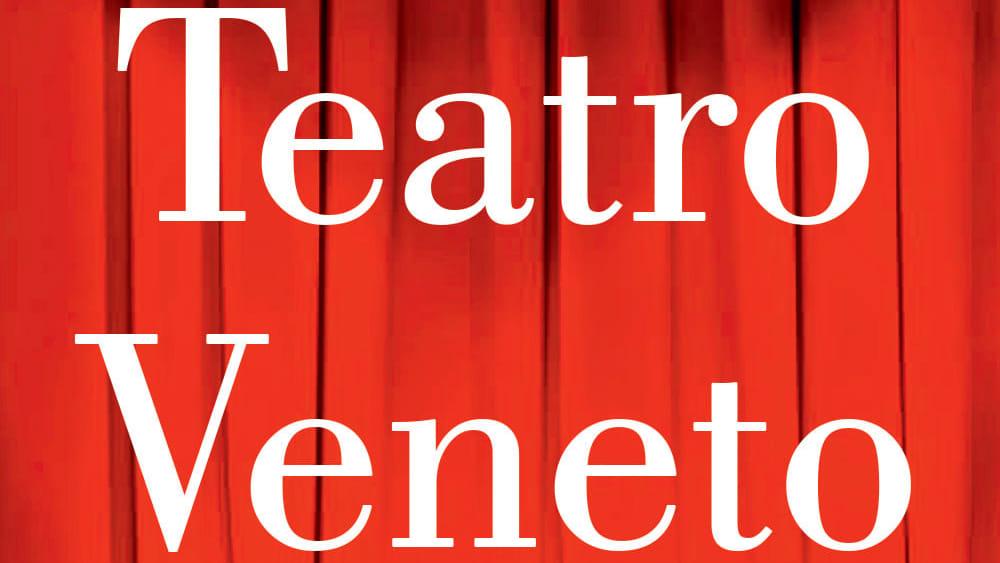 teatro-veneto-1-2