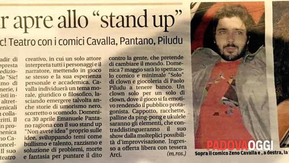 "teatro sic!: stand-up comedy ""non avete idea""-2"