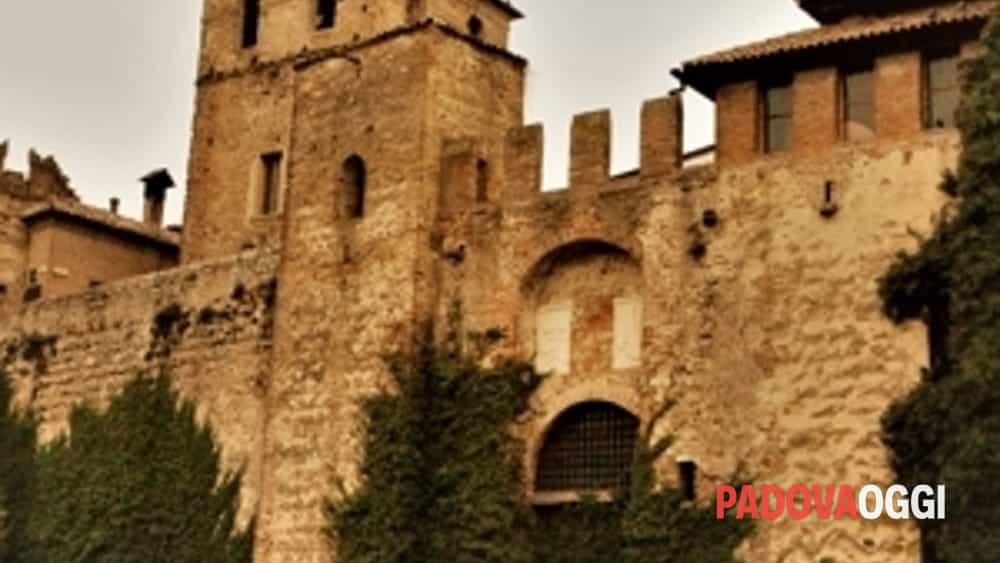 castello di valbona: tra storia e leggende-2