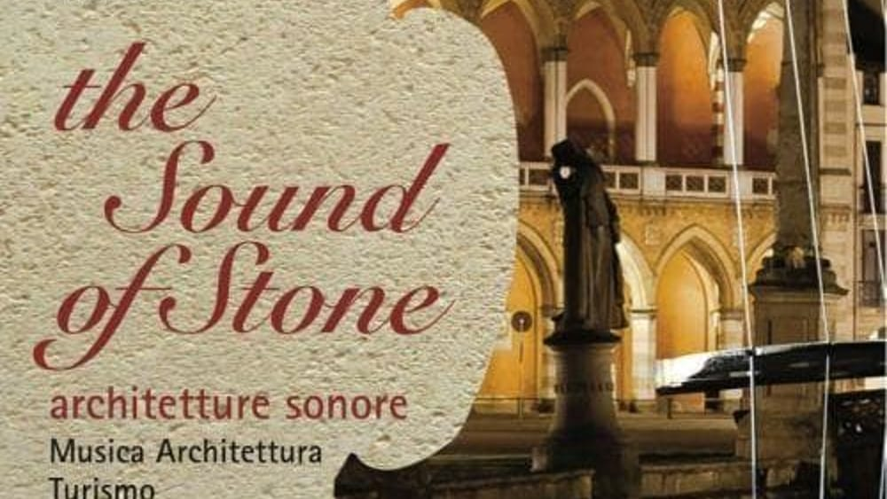 the_sound_of_stone_small-2
