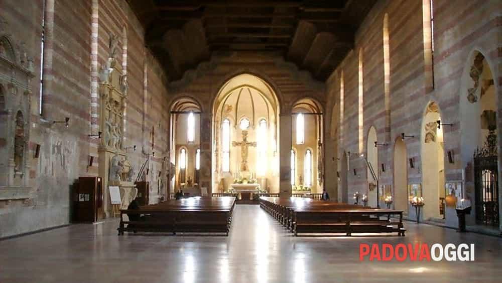 visita guidata alla chiesa degli eremitani-2