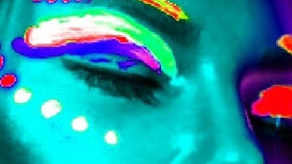 image1 (1)-2
