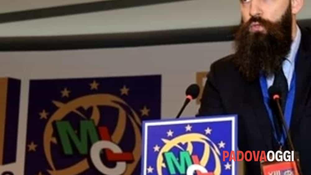 5 padovani al congresso nazionale del movimento cristiano lavoratori -5