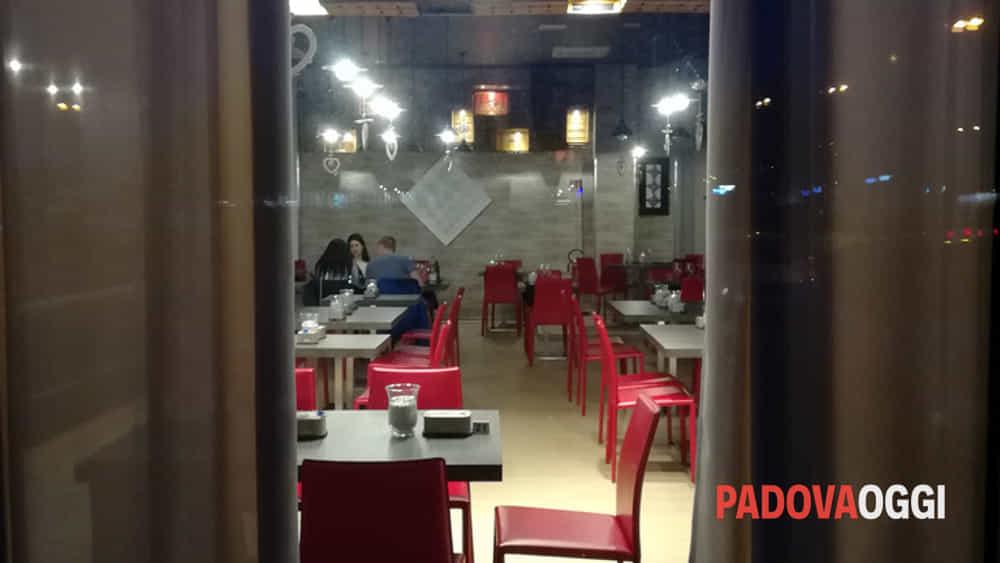 cena di san valentino al ristorante perpiacere-5