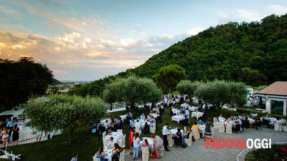 i vini sengiari incontrano le eccellenze del nostro territorio 2019-3
