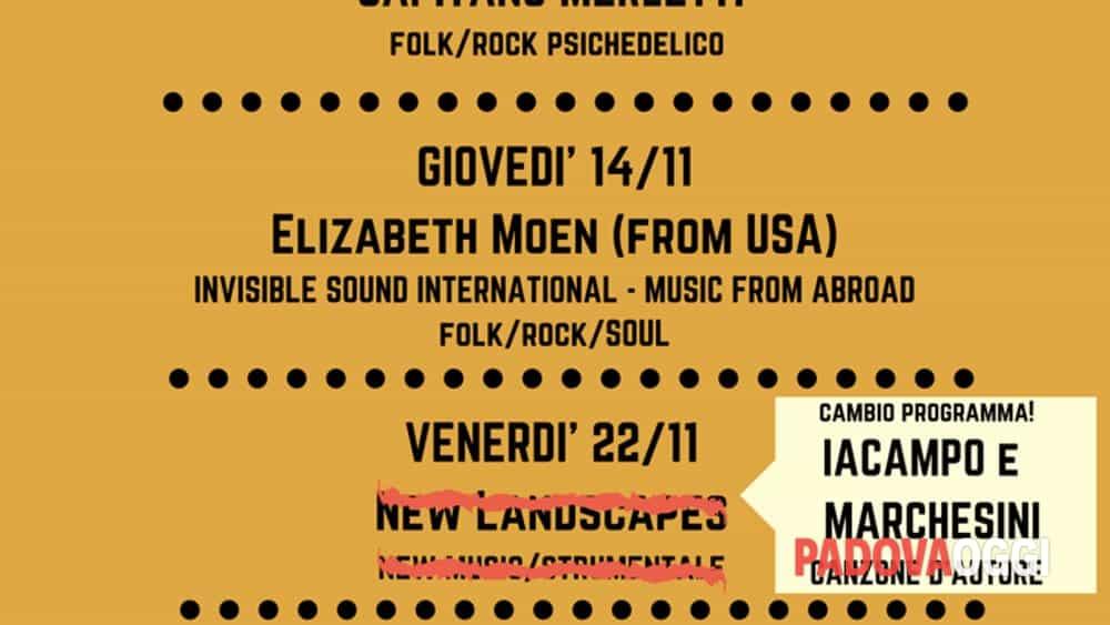 iacampo e marchesini live / invisible sound @parco e' fantasia-2