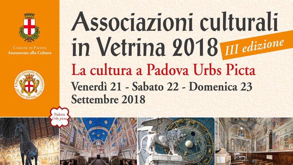 associazioni_culturali_in_vetrina_2018_manifesto-2