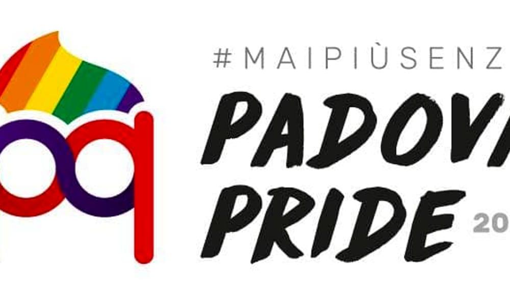 PadovaPride2018