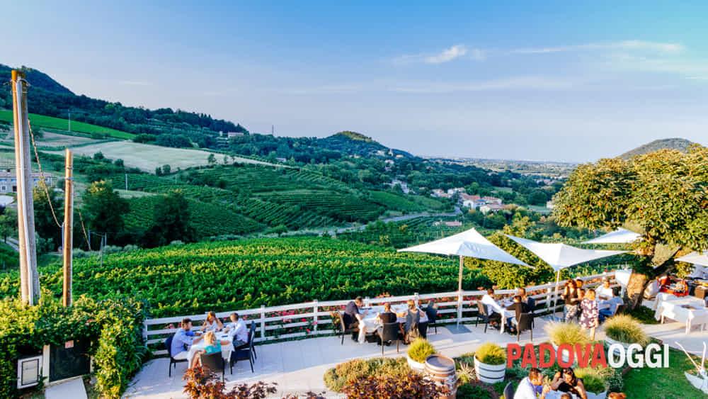 i vini sengiari incontrano le eccellenze del nostro territorio 2019-10