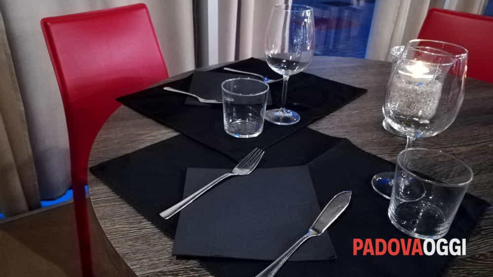 cena di san valentino al ristorante perpiacere-6