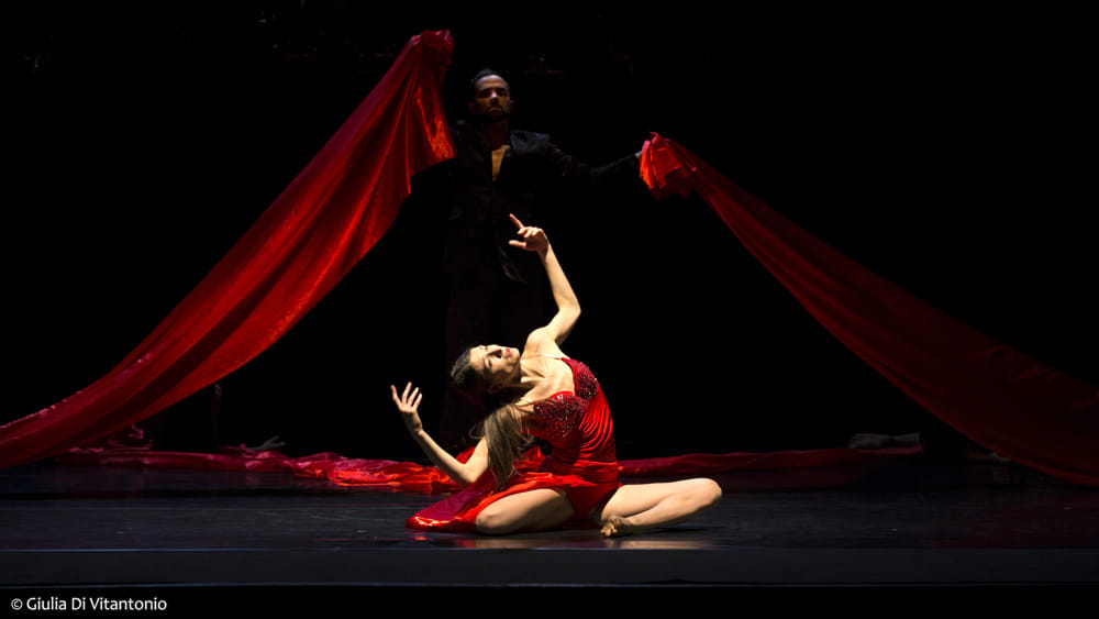FIDLS Traviata_Teatro Menotti_ph. Giulia Di Vitantonio_18-2