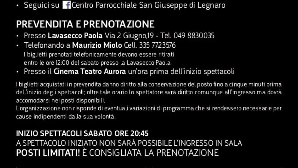 Libretto_2018 1-2