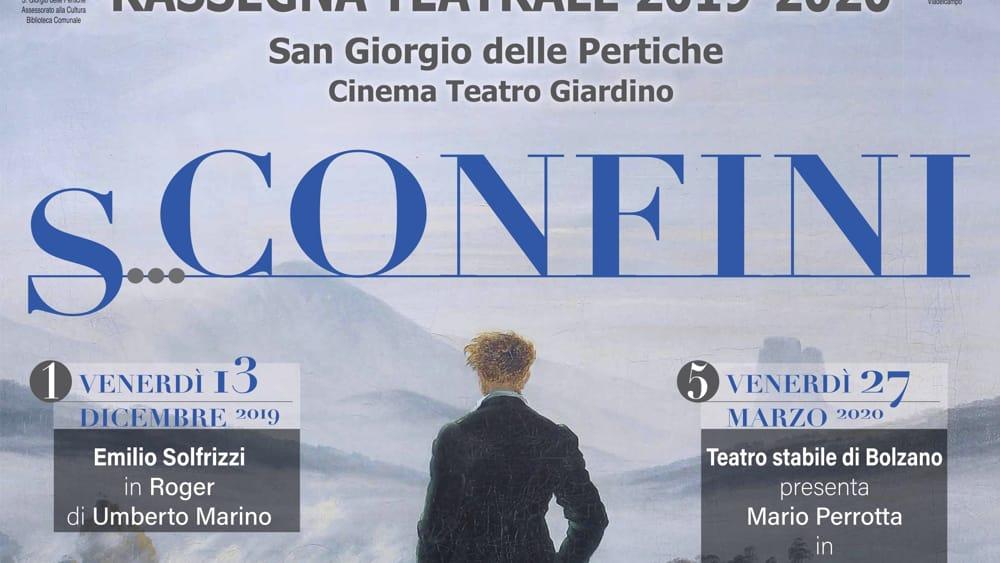 Teatro san giorgio 19 20 - Locandina-2