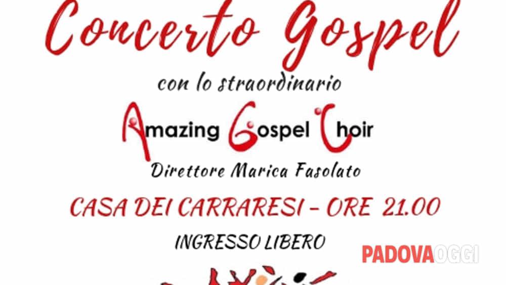 concerto gospel a due carrare-2