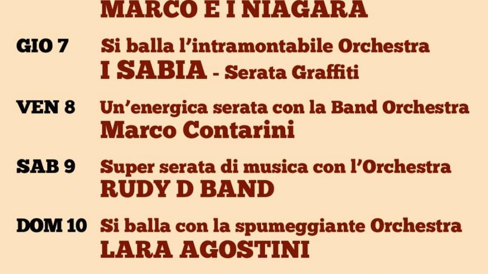 orchestre_fiera2019-2