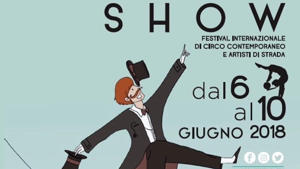 padova_street_show-locandina-2