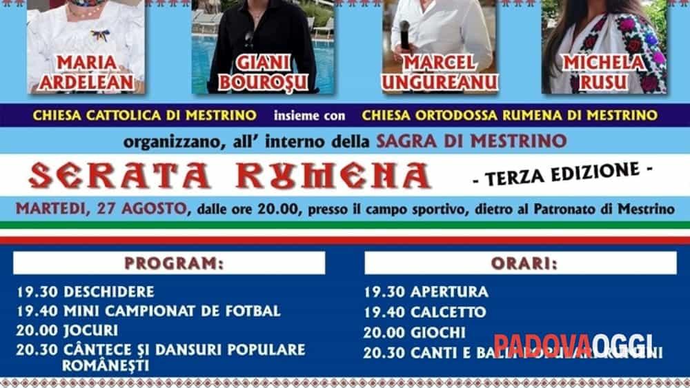 benvenuta romania-2