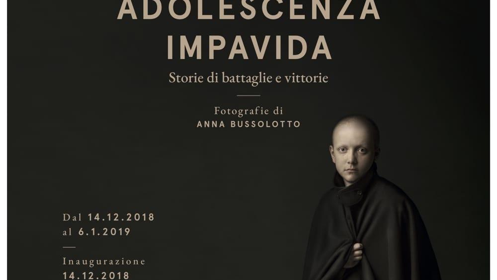 Mostra_Anna_Bussolotto_A3_03_esecutivo-2