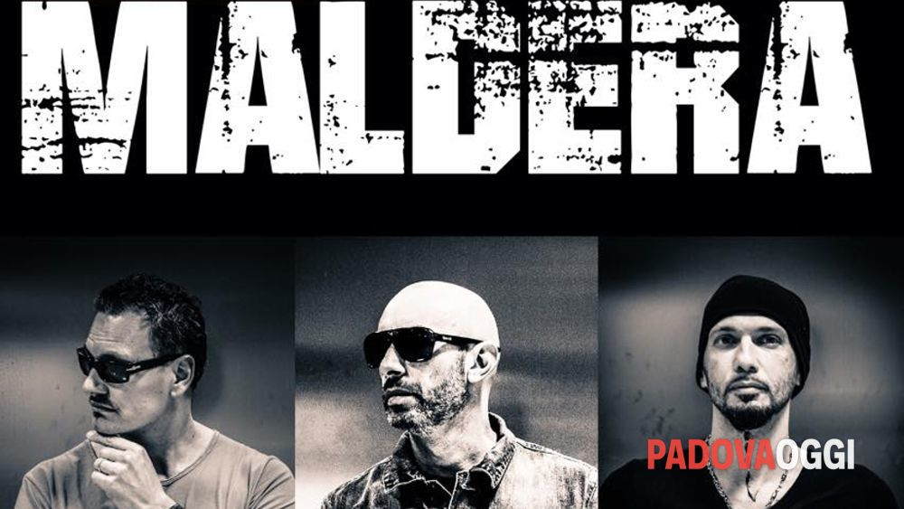 "presentazione live del primo album di red maldera ""million dollar star""-2"