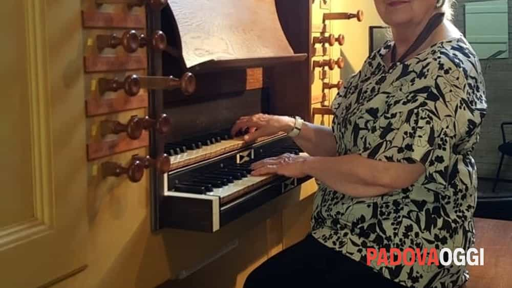 concerto d'organo-3