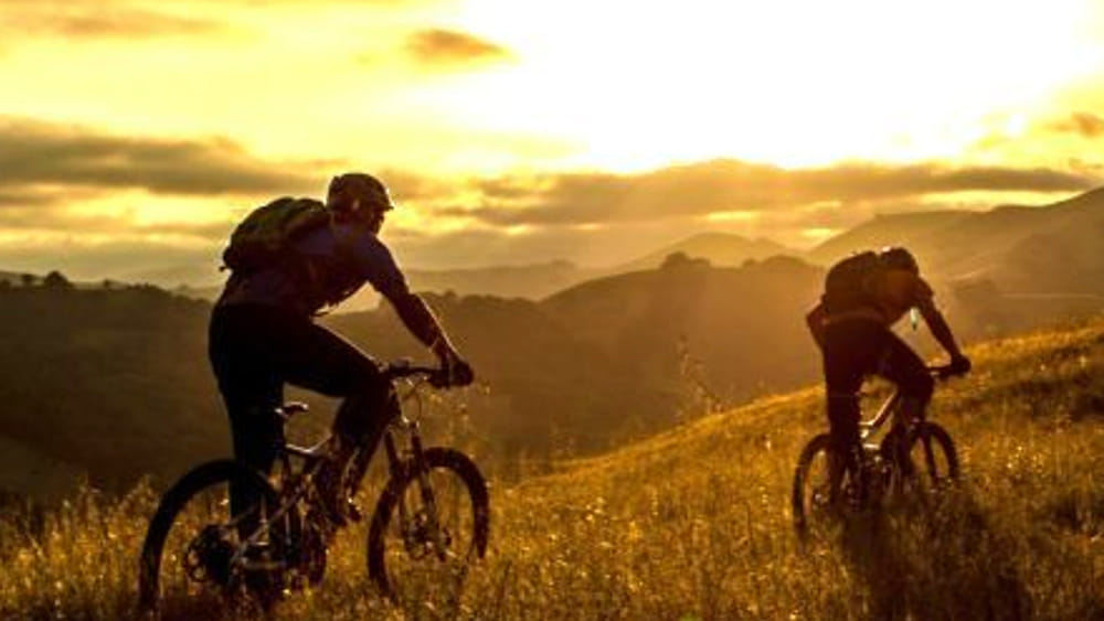 escursione bici colli-2