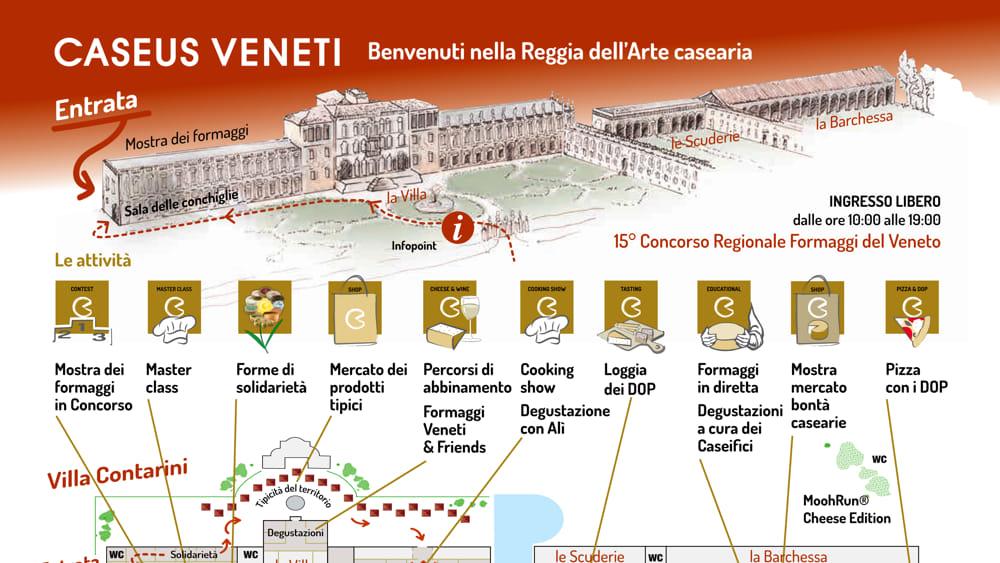 Cartina-Programma-2