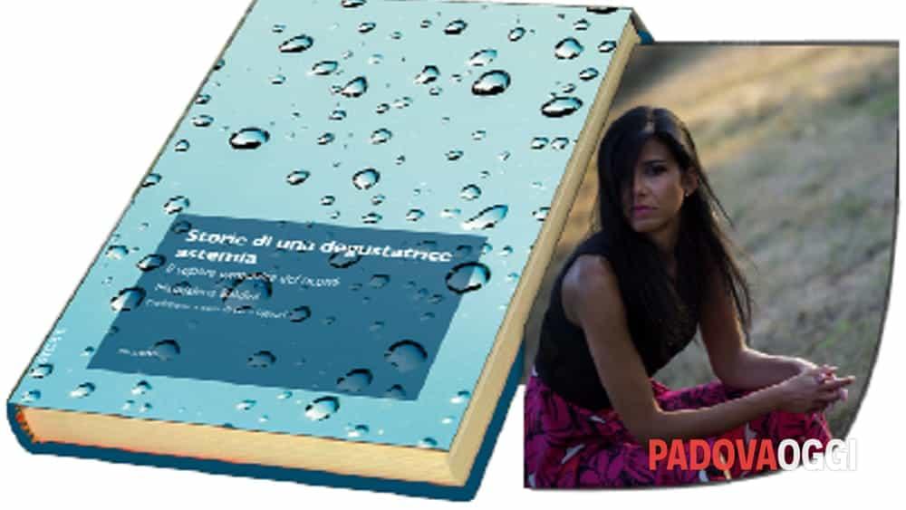 """presentazione del libro """"storie di una degustatrice astemia"""" di maddalena baldini-2"""