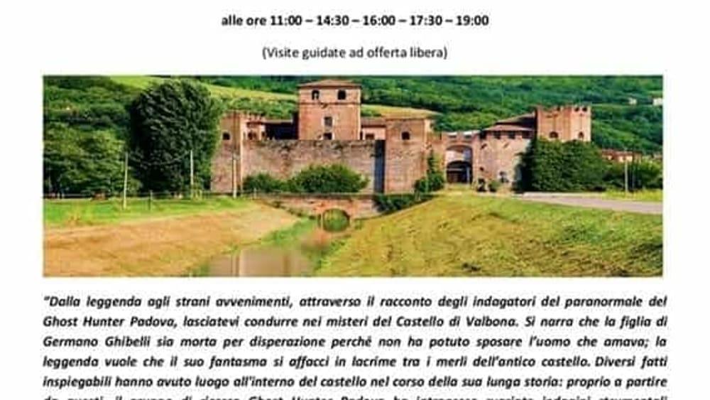 tour del mistero al castello di valbona-3-2